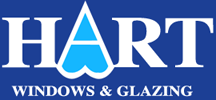 Hart Windows