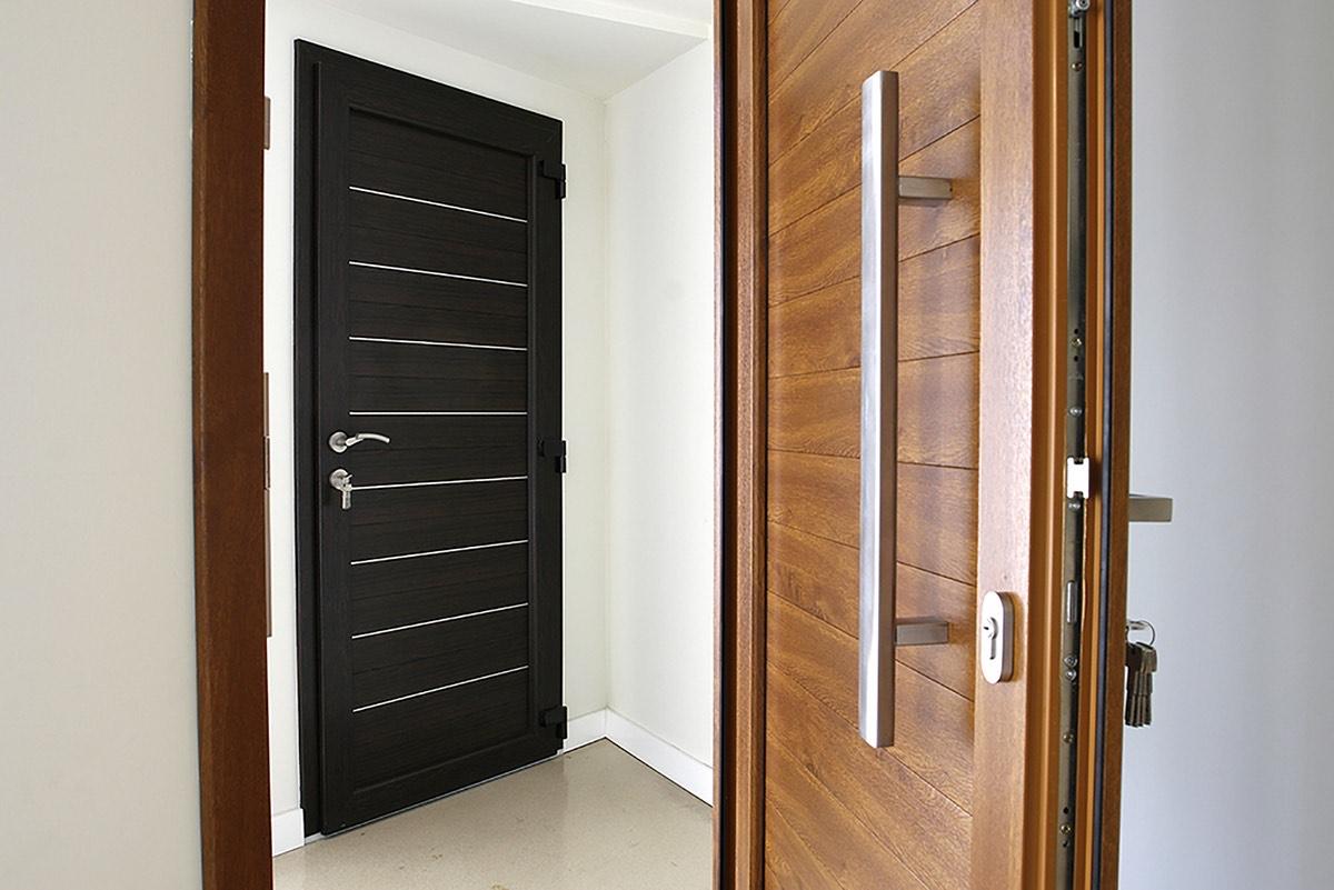 Internal Composite Doors Guildford