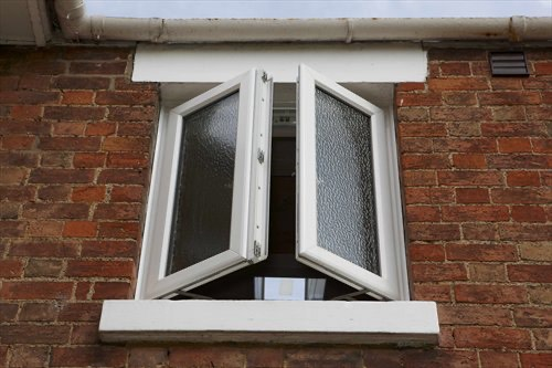 uPVC French Windows Prices Hampshire