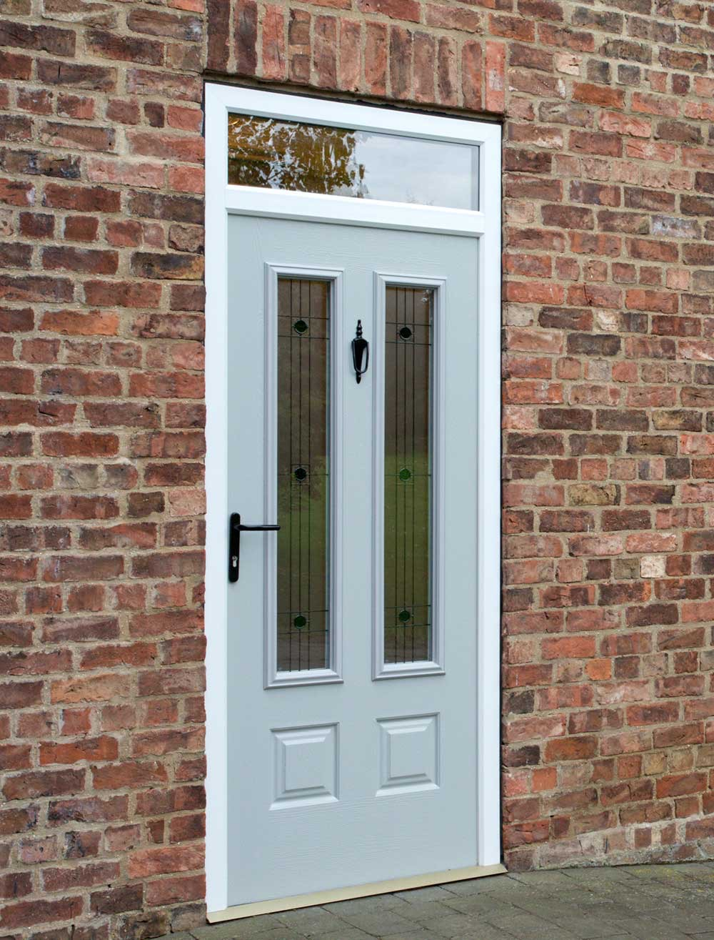 Composite Front Doors Fleet, Hampshire