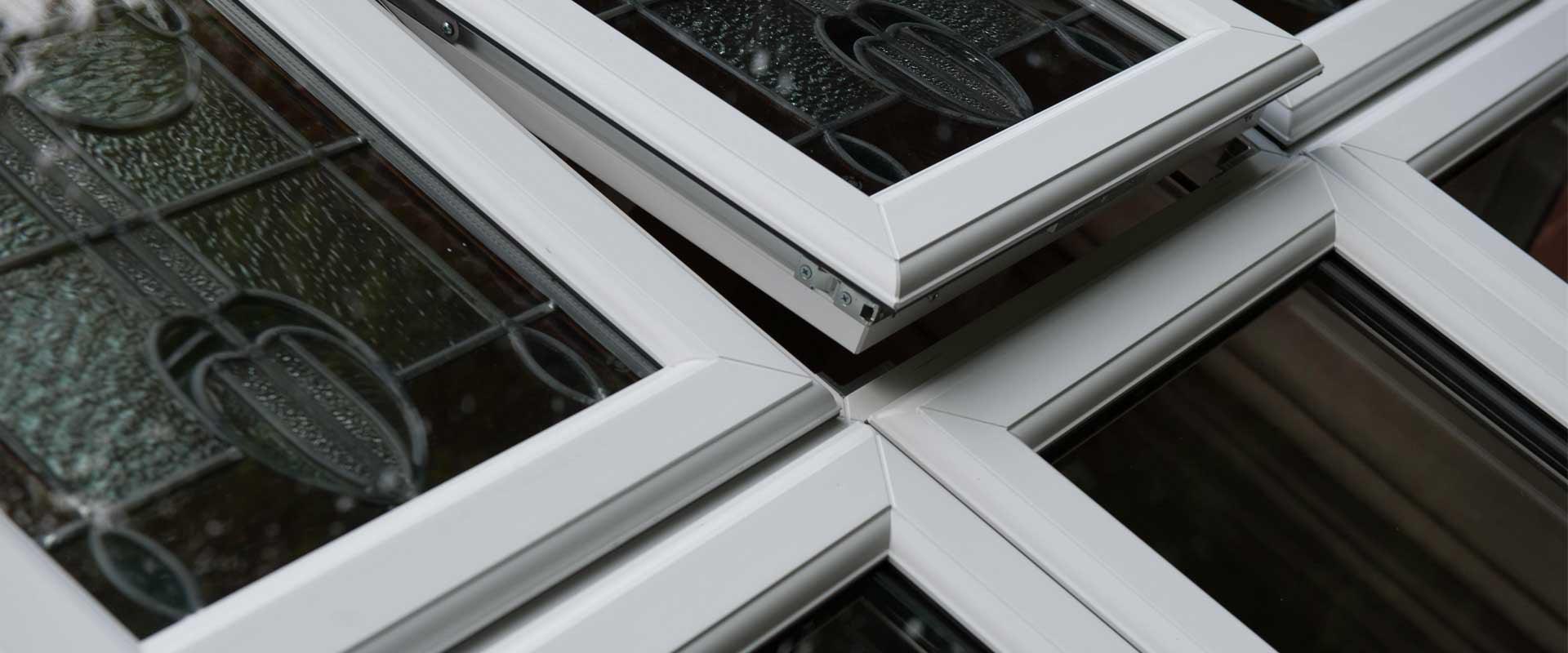uPVC Windows Guildford