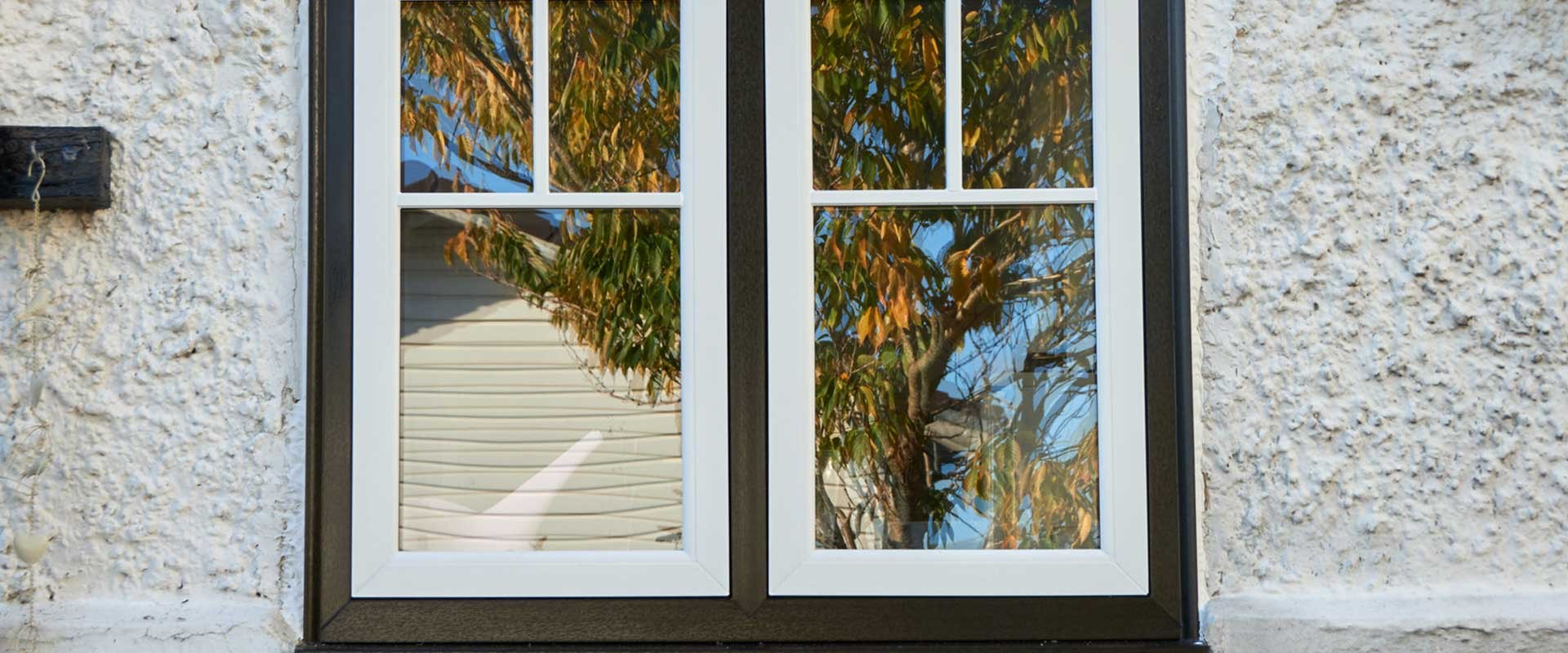 uPVC Windows Cost Guildford